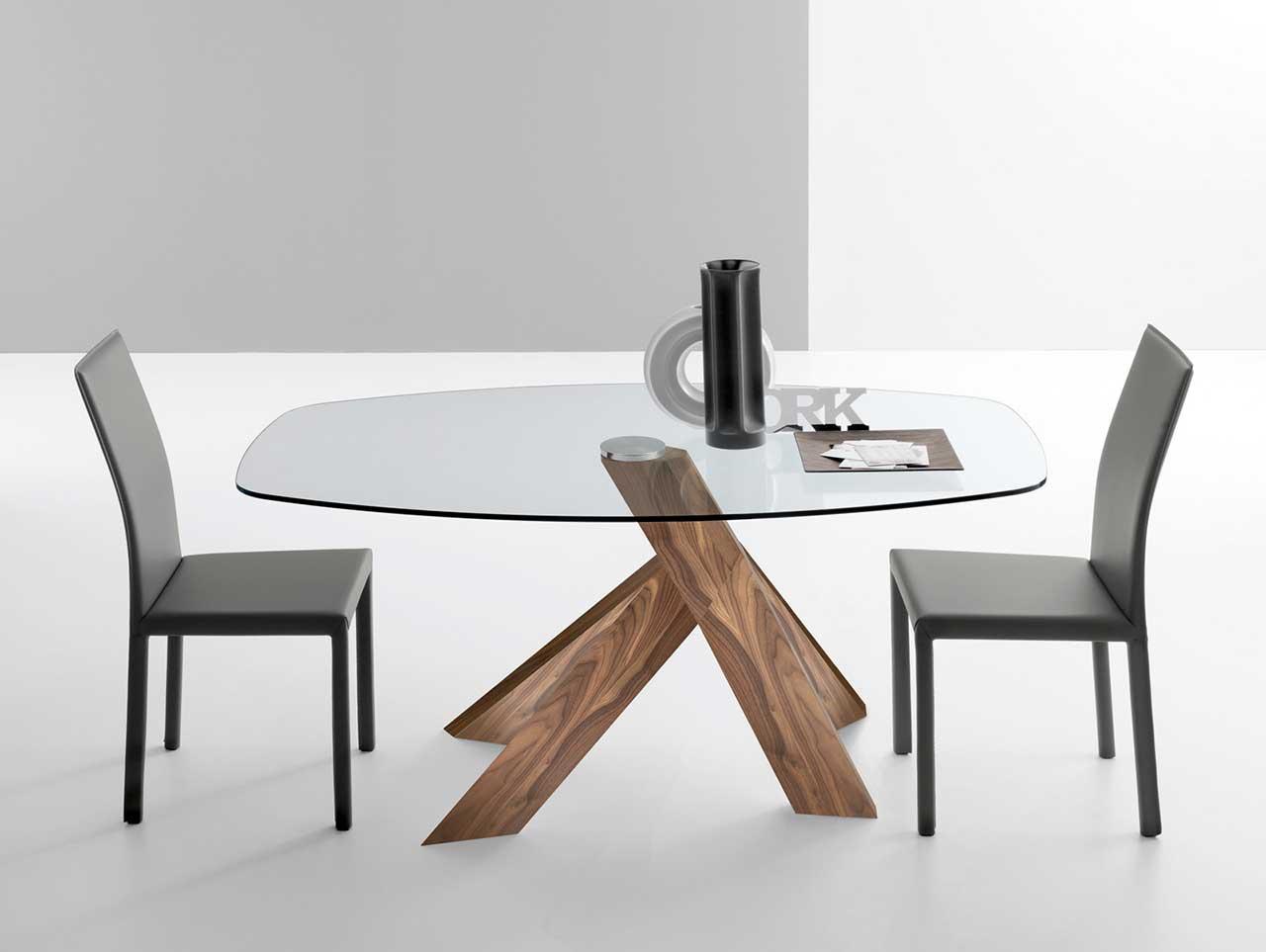 Meubles Marinier cuisine salon tables et chaises